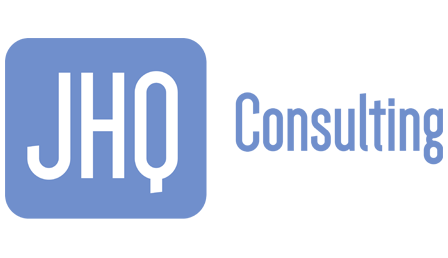 JHQ Consulting