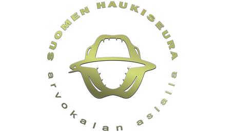 Suomen Haukiseura