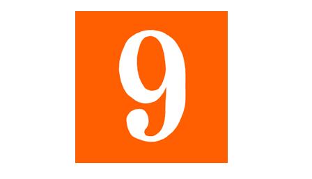 9si tyrnimehu