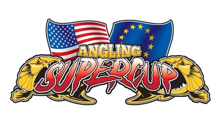 Angling Super Cup