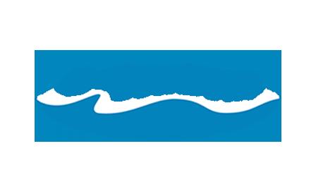 B-sea boat