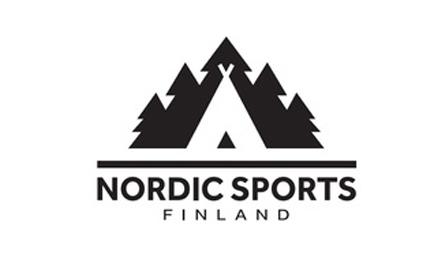 Nordic Sports Finland